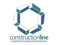 constructonline